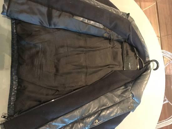 Givenchy Givenchy Heavy Coats Size US M / EU 48-50 / 2 - 4