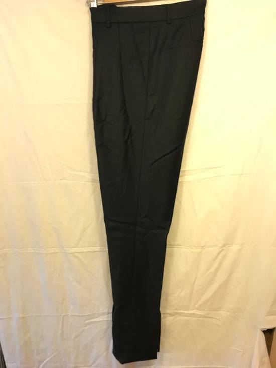Givenchy Trousers Size 46 Size 38L - 2