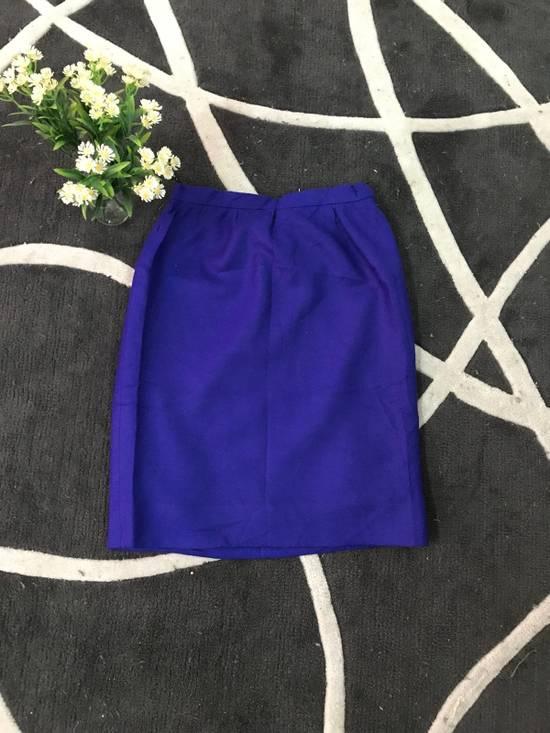 Givenchy Givenchy Skirt Size US 40 / EU 56