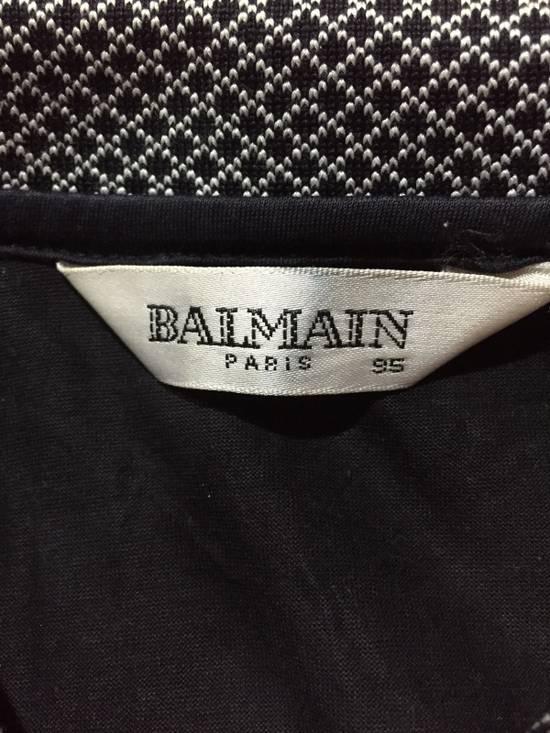 Balmain Balmain Golf Size US M / EU 48-50 / 2 - 2