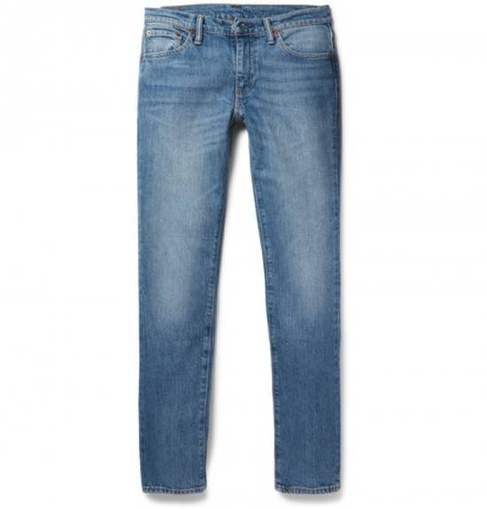 LVC X trousers Size US 30 / EU 46