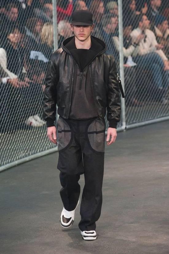 Givenchy Runway Trousser Size US 30 / EU 46 - 5