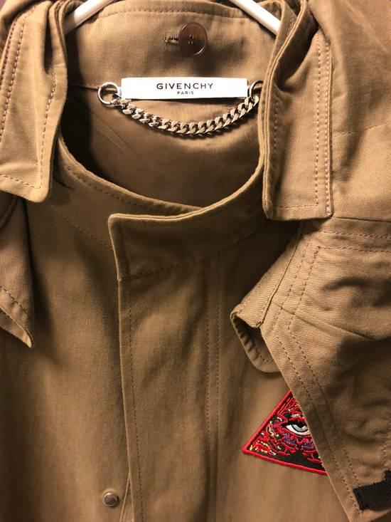 Givenchy Jacket Size US L / EU 52-54 / 3 - 2