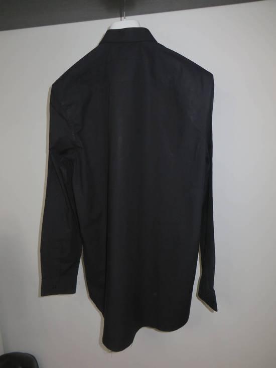 Givenchy Columbian fit skull print shirt Size US S / EU 44-46 / 1 - 6