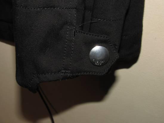 Givenchy Field Jacket Size US M / EU 48-50 / 2 - 3