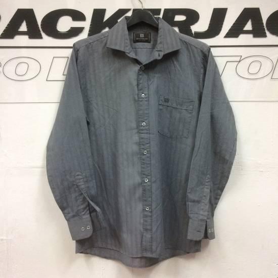 Givenchy Givenchy Shirt Size US L / EU 52-54 / 3