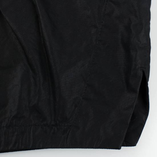 Julius 7 Black Harem Shorts Size L Size US 36 / EU 52 - 3