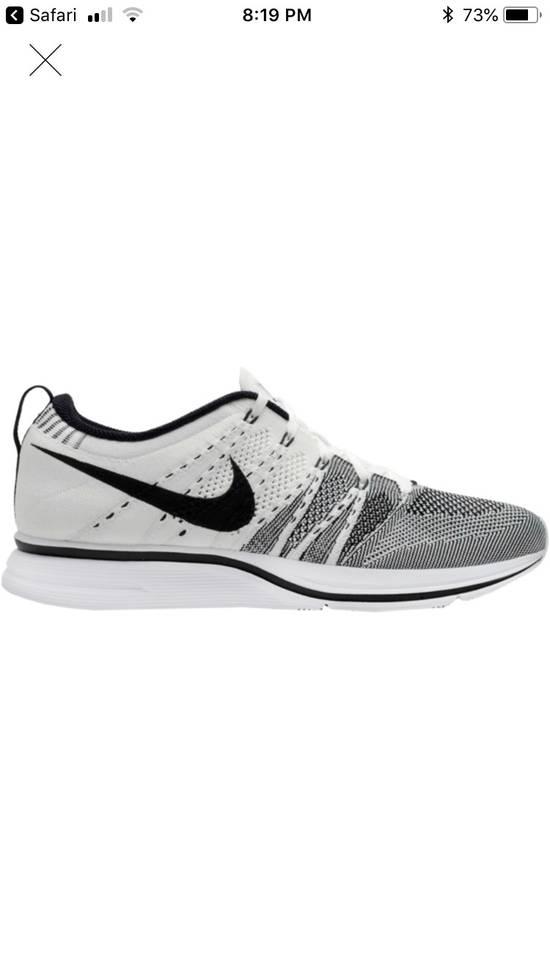 946bc1552b485 ... Nike 2012 Flyknit Trainer (padded) Size US 12   EU 45 - 6 ...