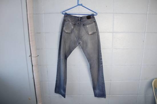 Givenchy Givenchy denim jeans Size US 32 / EU 48 - 2