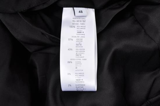 Givenchy 3500$ Black Jesus Print Bomber Jacket Size US M / EU 48-50 / 2 - 12