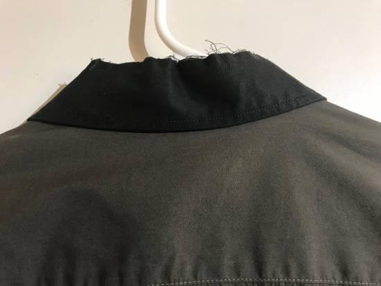 Balmain Military Shirt Size US S / EU 44-46 / 1 - 8
