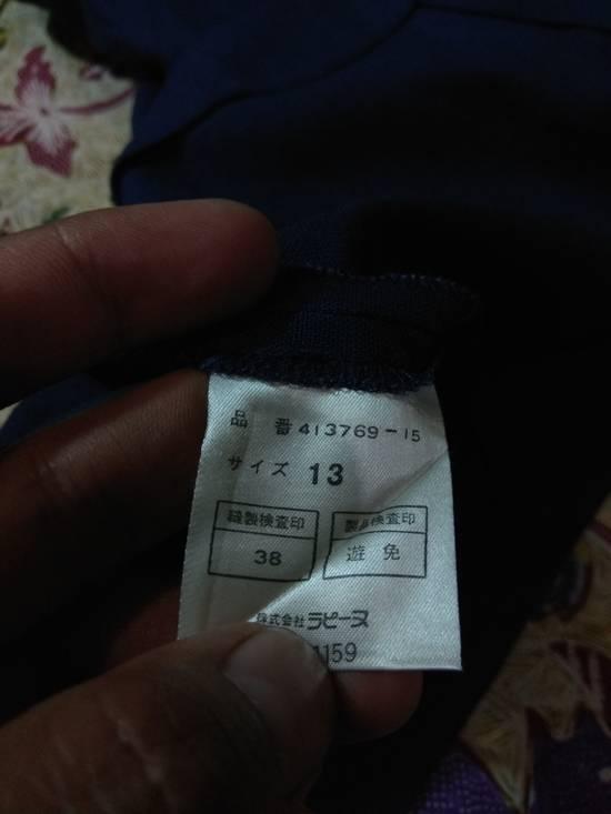 Givenchy Short Shirt GIVENCHY Size US S / EU 44-46 / 1 - 4