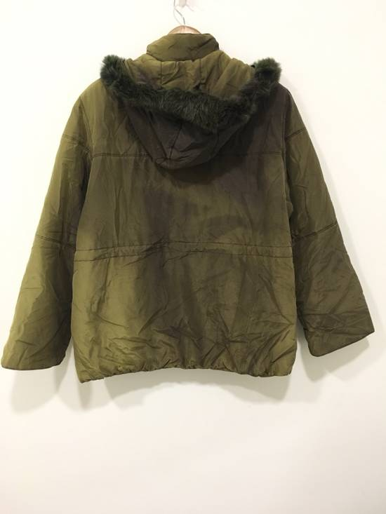 Balmain 2 tones jacket Size US M / EU 48-50 / 2 - 7