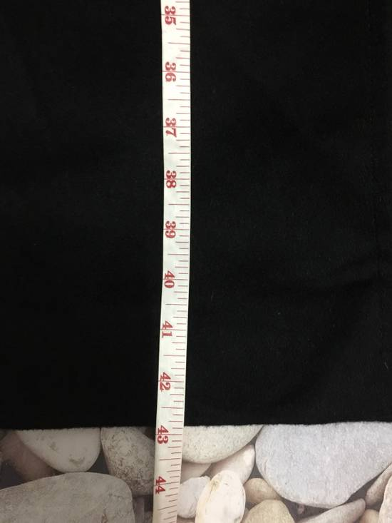 Balmain Gonna Delete Today!!Miss Balmain Wool Long Jacket Size US M / EU 48-50 / 2 - 7
