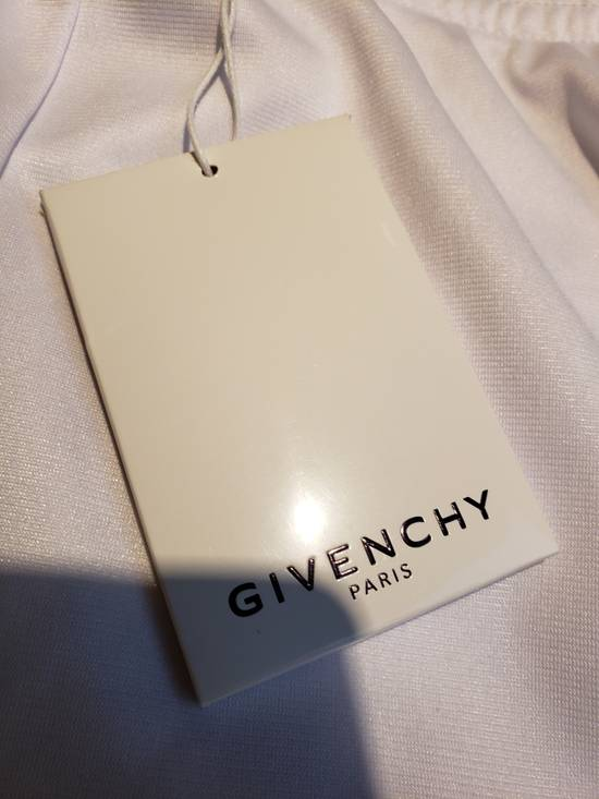 Givenchy *brand new Givenchy logo trousers Size US 42 / EU 58 - 5