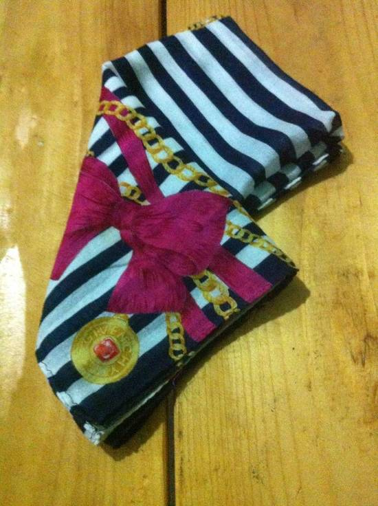 Givenchy Givency handkerchief Size ONE SIZE