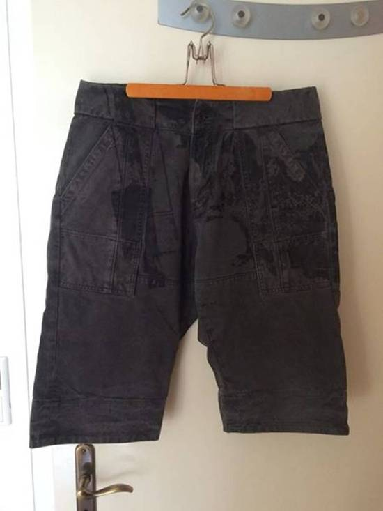 Julius shorts Size US 32 / EU 48