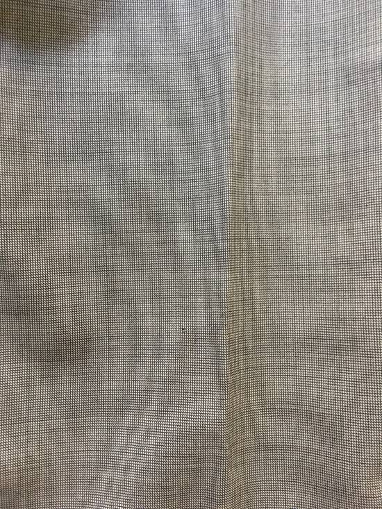Thom Browne Classic Gray Houndstooth Suit Size 36R - 4