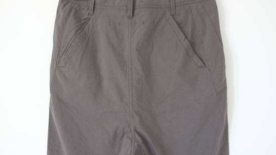 Julius low crotch pants Size US 29 - 3