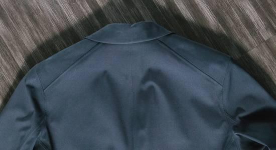 Arc'Teryx Veilance Indisce Blazer Size US XL / EU 56 / 4 - 9