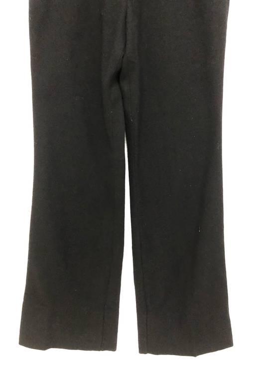 Julius Vintage Julius Pants Size US 26 / EU 42 - 3