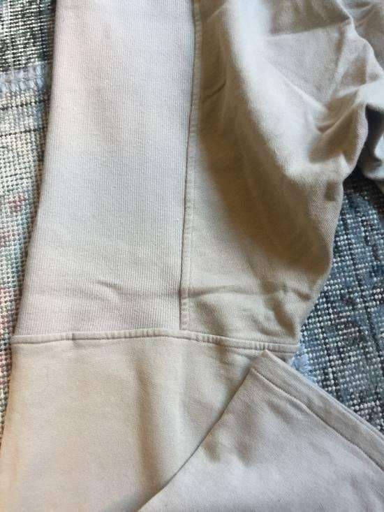 Balmain Balmain Cotton jogger Size US 34 / EU 50 - 3
