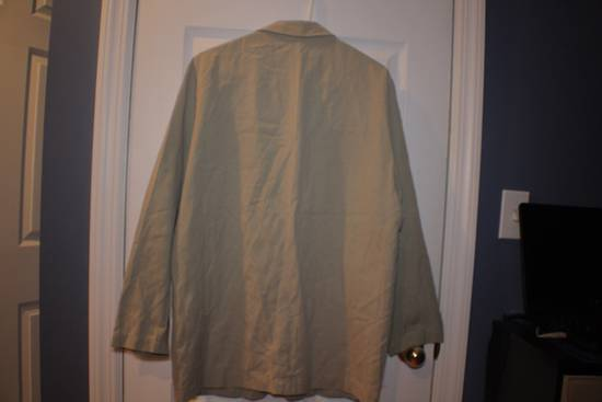 Balmain Vintage Balmain Jacket Size US M / EU 48-50 / 2 - 1