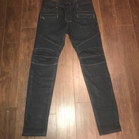 Balmain Balmain Jeans Size US 30 / EU 46 - 2