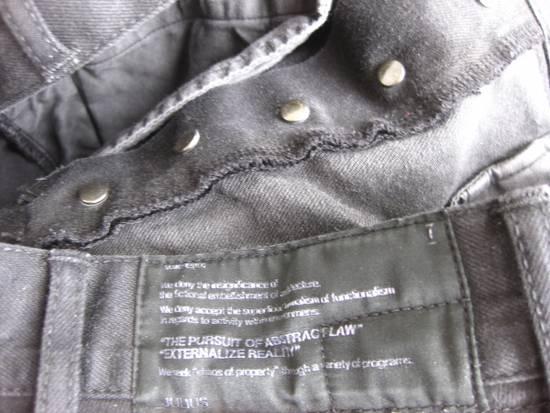 Julius Pants 497pam26 Size 32 - Denim for Sale