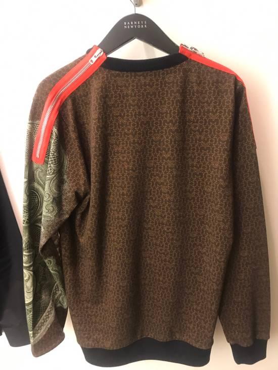 Givenchy Illumanti Size US S / EU 44-46 / 1 - 1