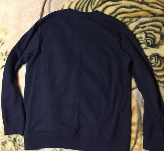 Givenchy Givenchy Rottweiler Printed Sweatshirt Size US L / EU 52-54 / 3 - 3