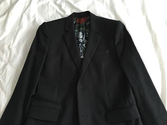 Givenchy Brand New Blazer Size 38R
