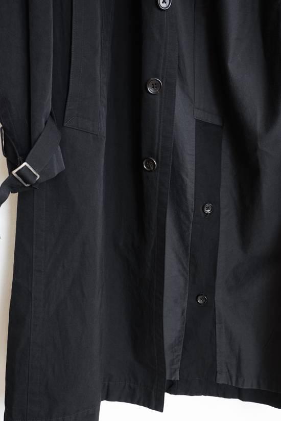 Yohji Yamamoto Long Coat Size US M / EU 48-50 / 2 - 3
