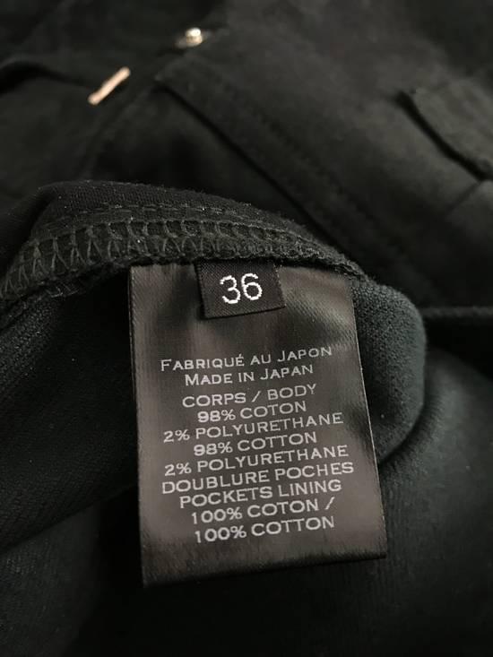 Balmain LAST DROP!! Size 36 - Distressed Snake Print Rockstar Jeans - FW17 - RARE Size US 36 / EU 52 - 5