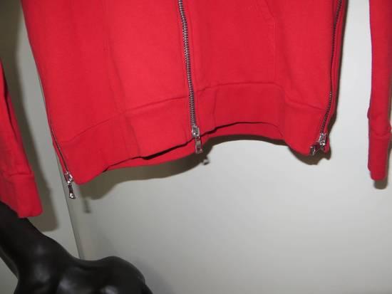 Balmain Zipped hoodie Size US XL / EU 56 / 4 - 5