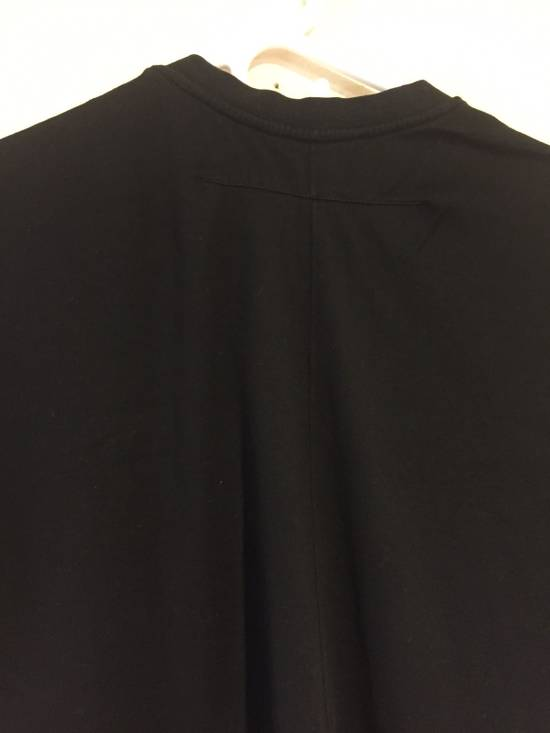 Givenchy The Five-star Tee Size US L / EU 52-54 / 3 - 3
