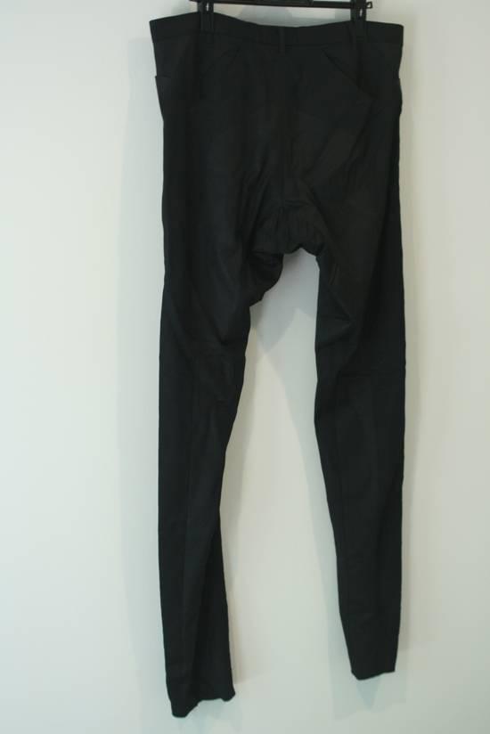 Julius SS15 3D Prism Trousers Size 4 Size US 34 / EU 50 - 9