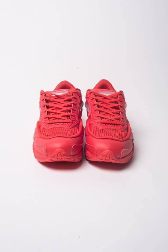 "Adidas Osweego 2 ""Red"" Size US 10 / EU 43 - 3"