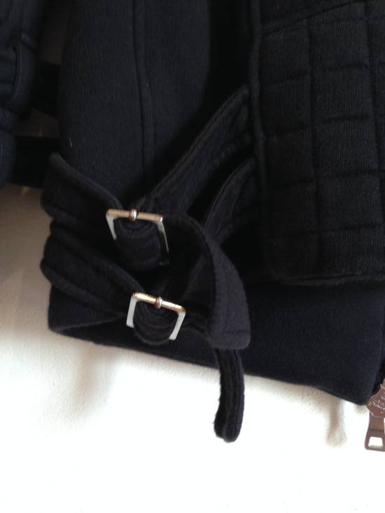 Balmain BALMAIN JACKET NEVER USED, ONLY KEEPED IN MY PERSONAL COLLECTION. Size US L / EU 52-54 / 3 - 3