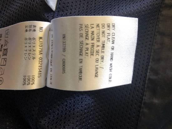 Thom Browne Thom Browne Jacket Size US M / EU 48-50 / 2 - 6