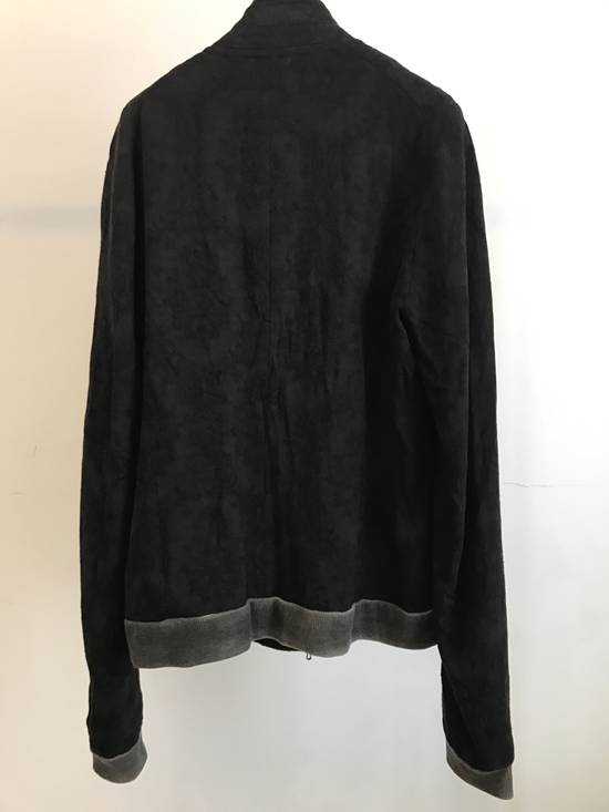 Julius Brown jacket Size US XL / EU 56 / 4 - 4
