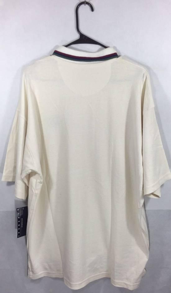Givenchy VTG GIVENCHY Polo Size US XL / EU 56 / 4 - 1