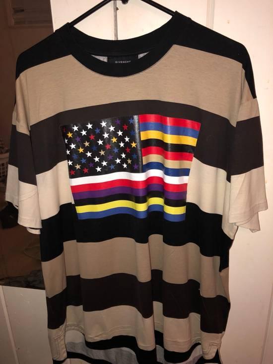 Givenchy Givenchy T shirt Size US XL / EU 56 / 4