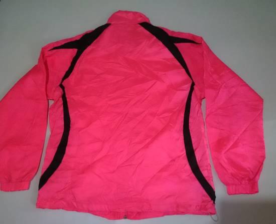 Balmain Vintage Pierre Balmain Sport Jacket Size US L / EU 52-54 / 3 - 1