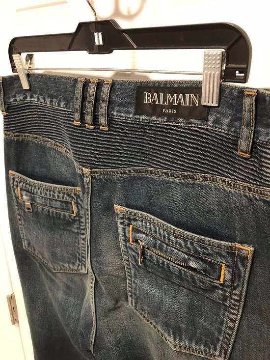 Balmain Balmain Denim Size US 34 / EU 50 - 6
