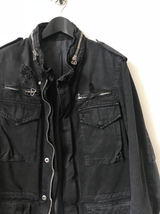 Balmain Jacket Size US M / EU 48-50 / 2 - 2