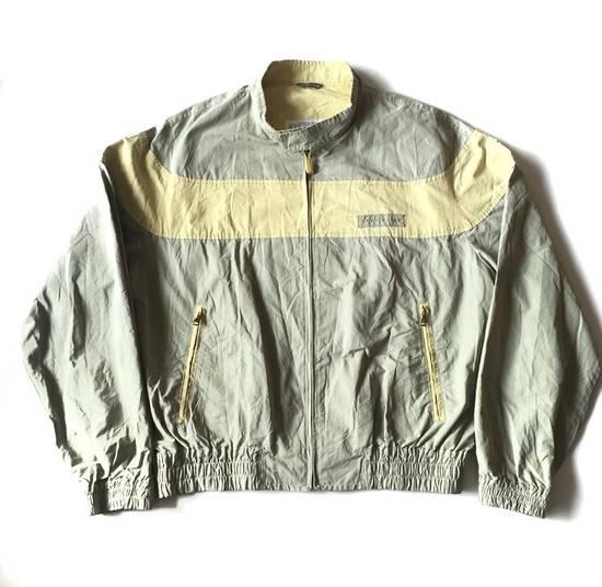 Givenchy Vintage Givenchy Bomber Jacket Size US M / EU 48-50 / 2