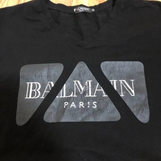Balmain Balmain Shirt Size Large Size US L / EU 52-54 / 3 - 2