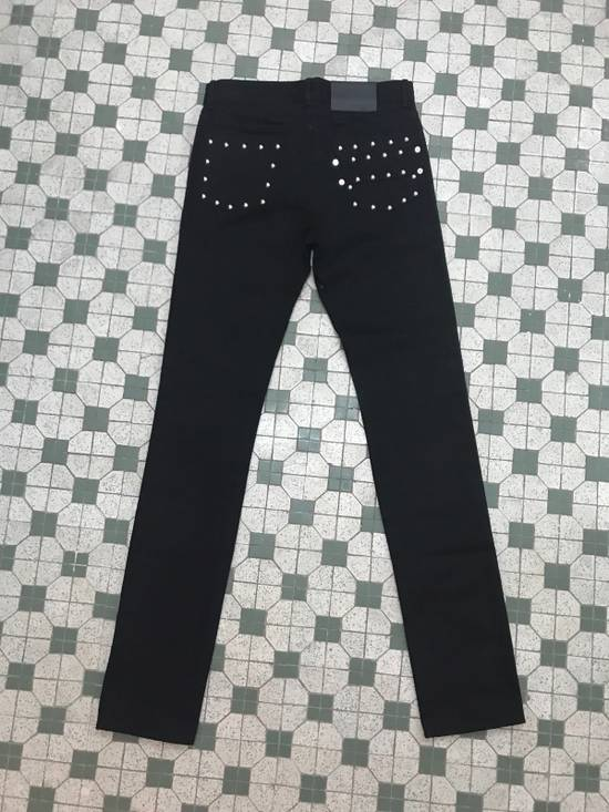 Givenchy Givenchy Skinny Jeans Size US 29 - 2