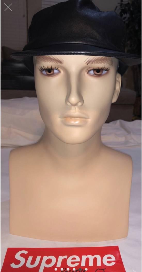 Givenchy SnapBack Size ONE SIZE - 4